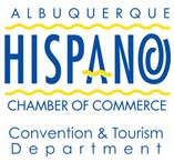 Hispano Chamber of Commerce