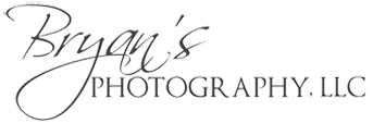 Bryan's Photography, LLC
