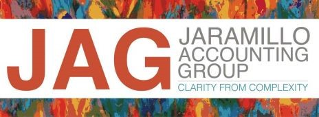 Jaramillo Accounting Group