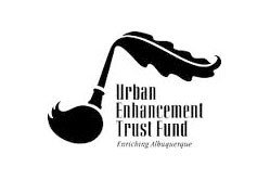 Urban Enhancement Trust Fund