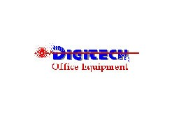 Digitech Office Equipment